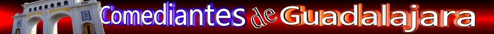 banner guadalara
