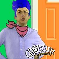 gonzo-zaz