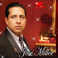 jose-miller